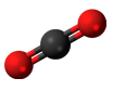 An Icon representing Biodico's effective testing models to identify prime feedstock targets.