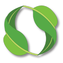 A Small Biodico Logo. Biodico uses proven and patented green energy technology to produce alternative energy solutions.